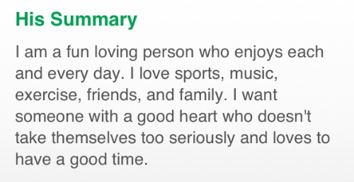 online-dating-profile-example-2.jpg