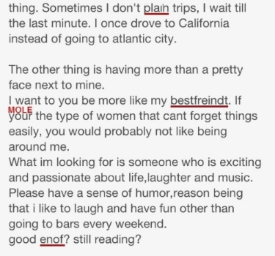 online-dating-profile-spelling-mistakes.jpg