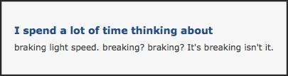 breaking.jpg