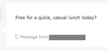 how-to-suggest-meeting-on-okcupid.jpg
