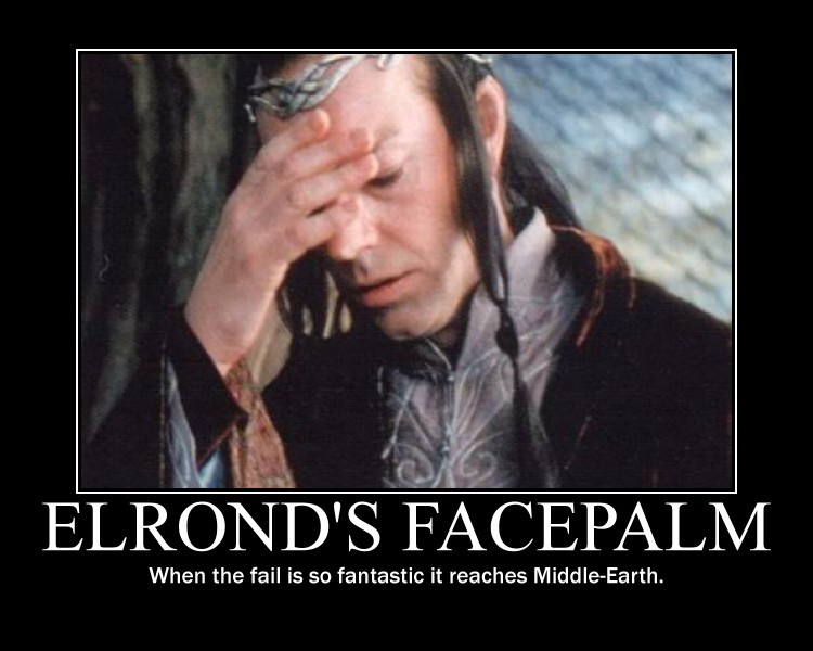 elronds-facepalm.jpg