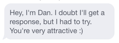 online-dating-message-example.jpg