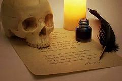 quill-skull.jpg