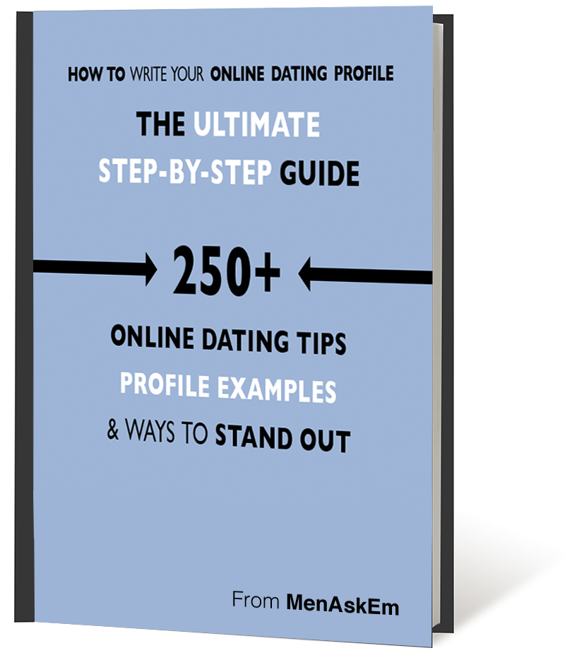 How to put your a christian on a dating profile