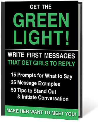 eBook-Messages-Book.jpg