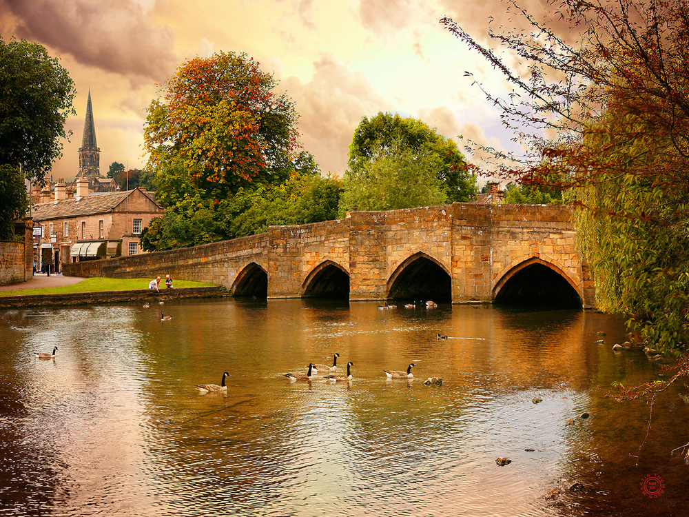 bakewell bridge, derbyshire.jpg