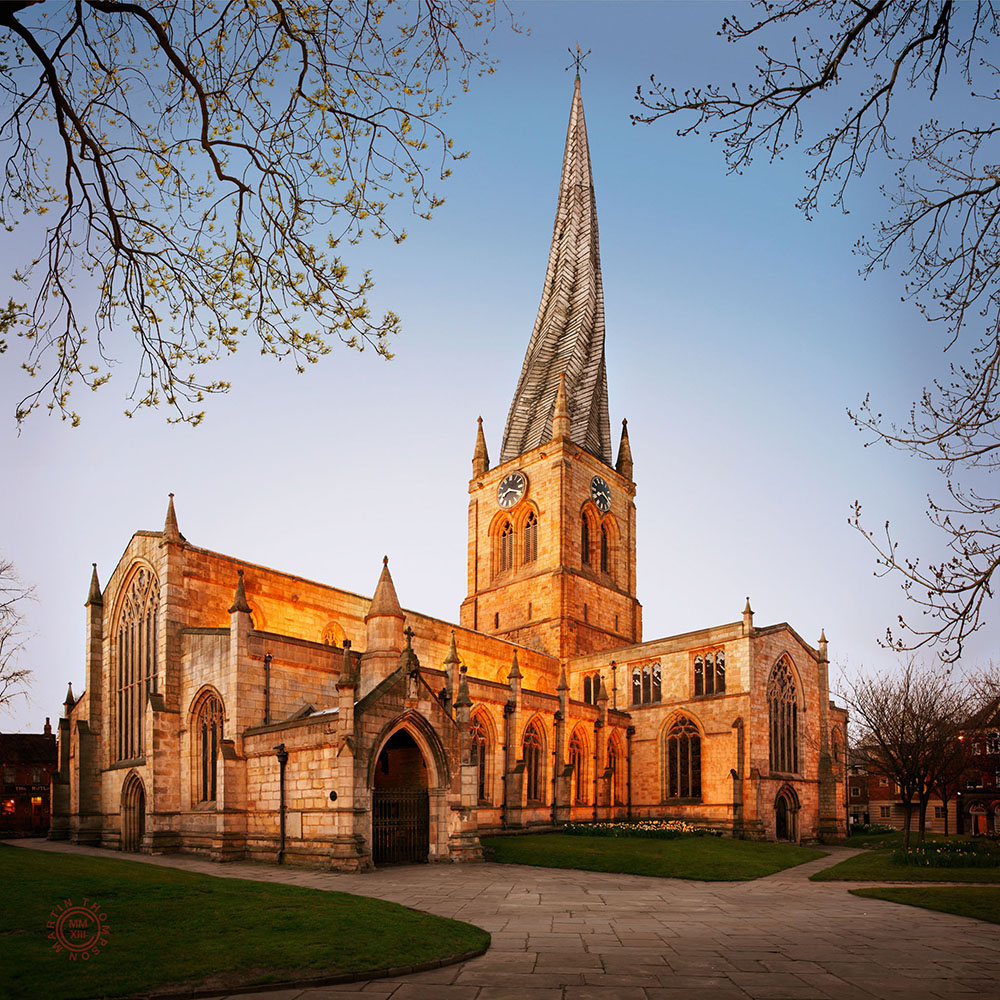 crooked spire, chesterfield.jpg