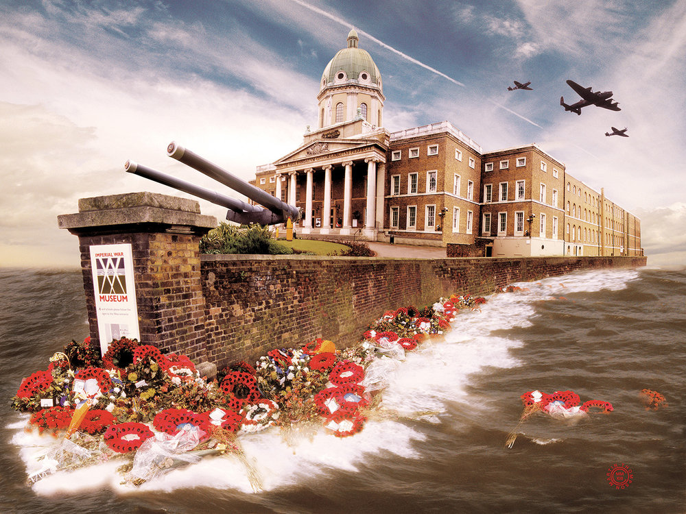 imperial war museum, london.jpg