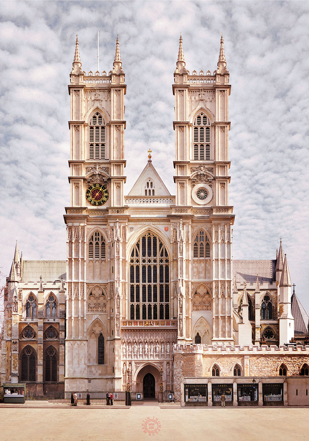 westminster abbey, london.jpg
