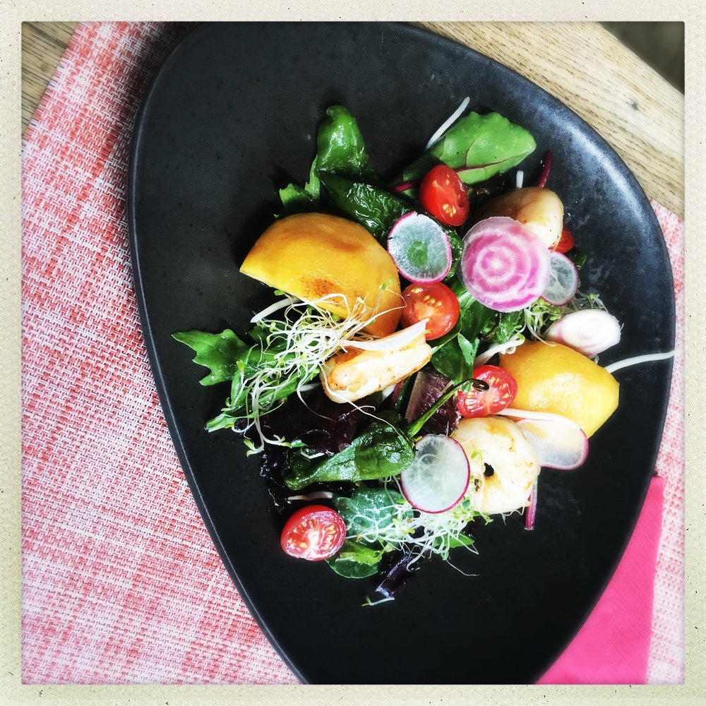 katrepices-restaurant-geneve-platdujou-coursdecuisine-baravin.jpg