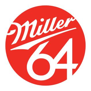 m-64-logo.png