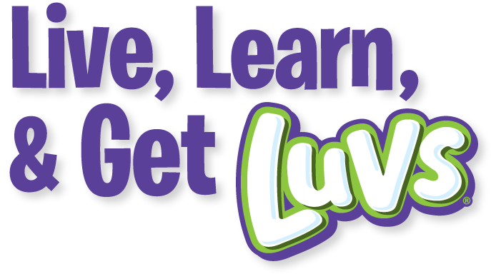 live-learn-get-luvs.png