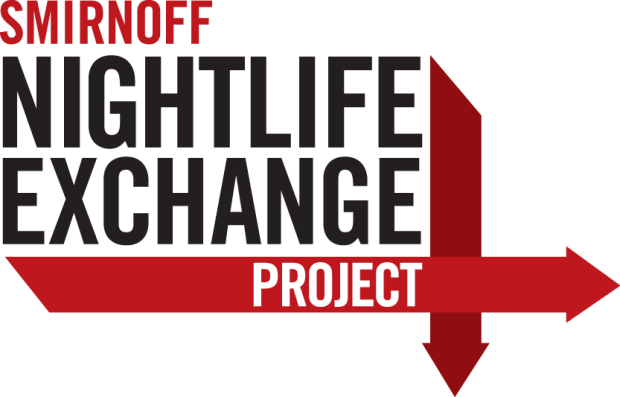 smirnoff-nightlife-exchange-project-london.png