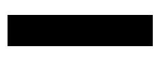 dtc-logo.jpg