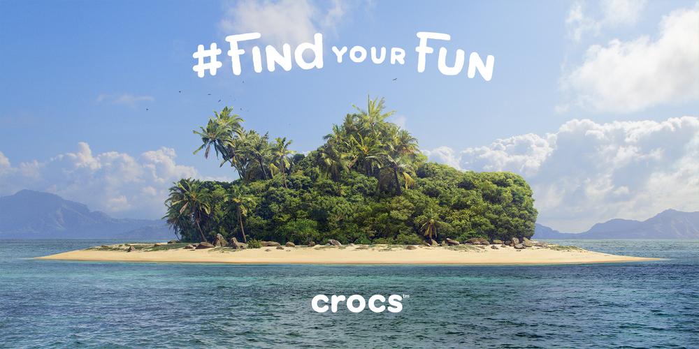 Crocs17013_Island_2.1_r2.jpg