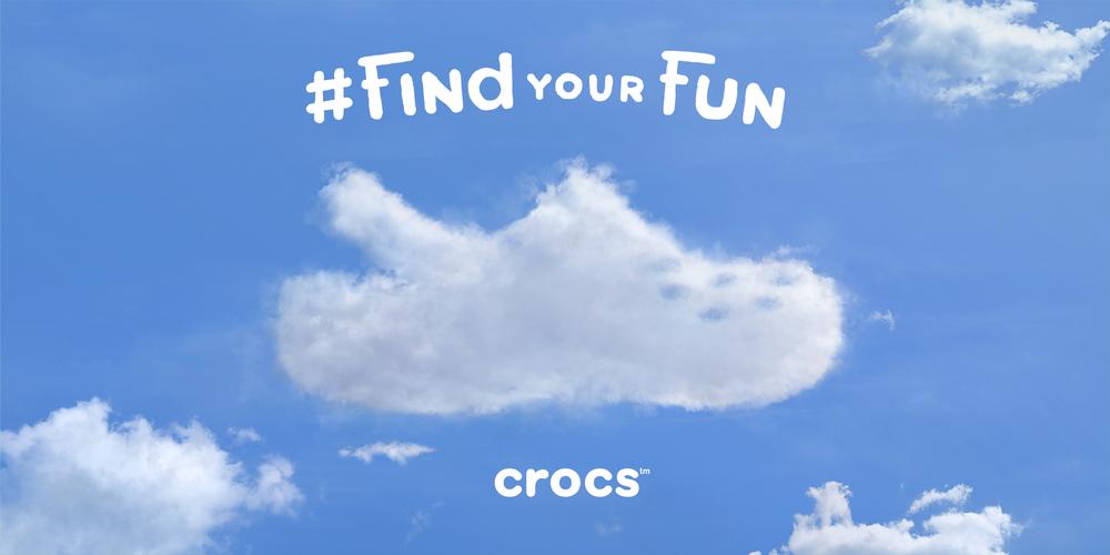 Crocs17013_Clouds_2_1.jpg