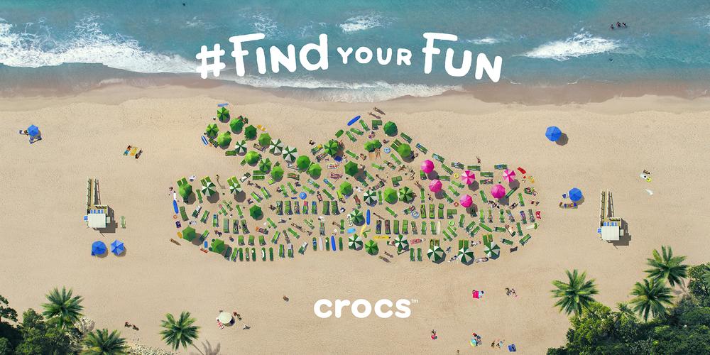 Crocs17013_Beach_2_1_r2_lowres.jpg