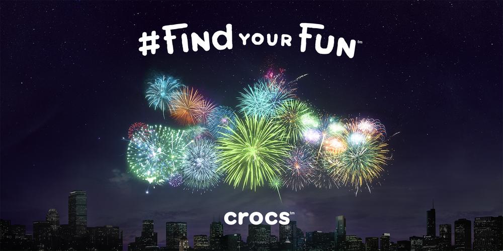 Crocs17013_Fireworks_2.1.jpg