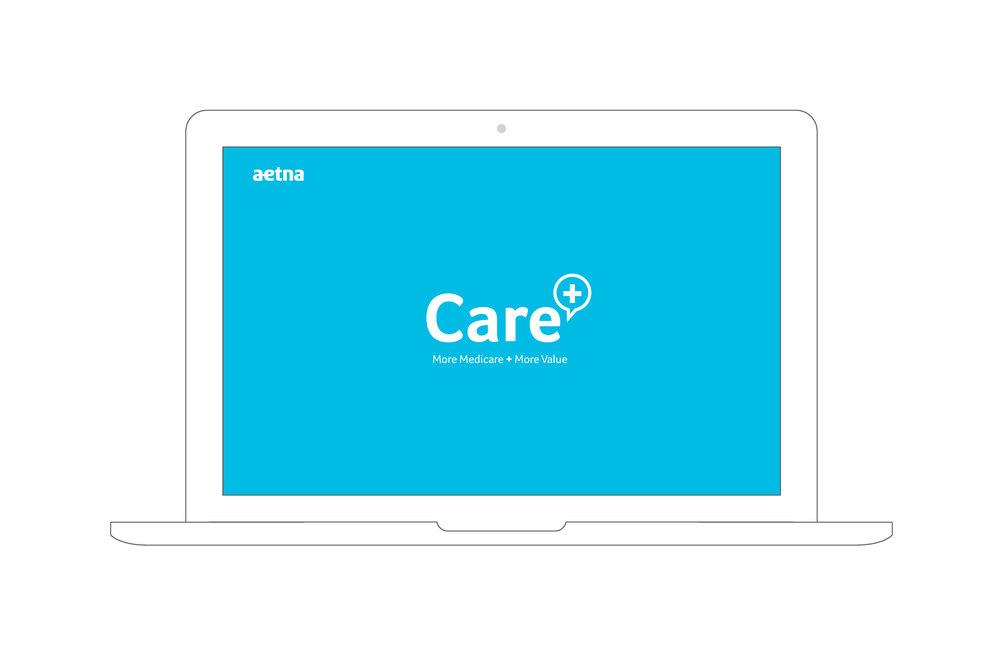 Care_plus_v3_Page_2.jpg