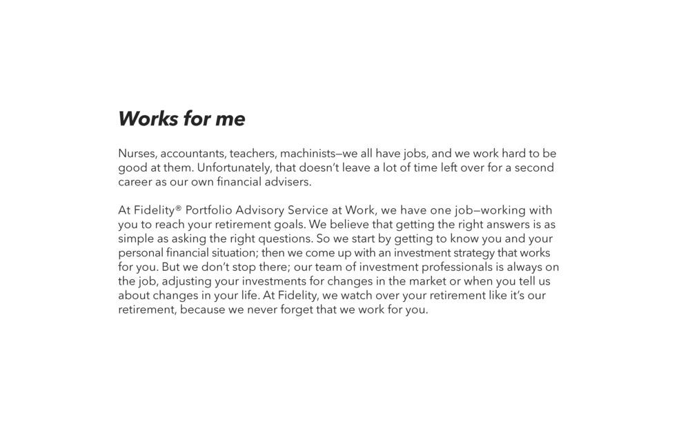 Fidelity_Page_2.jpg