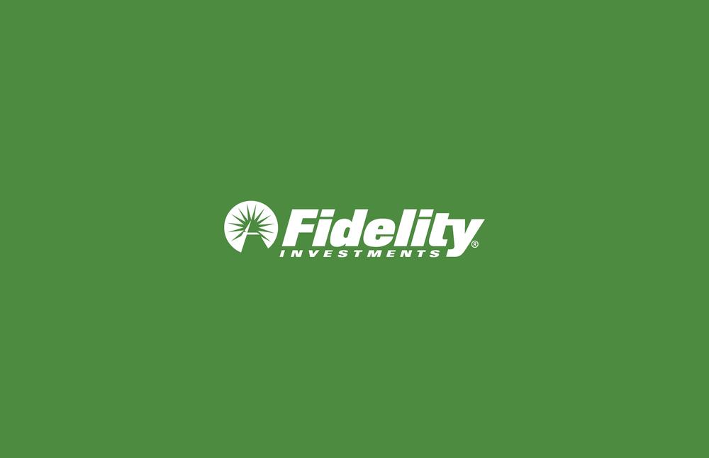 Fidelity_Page_1.jpg