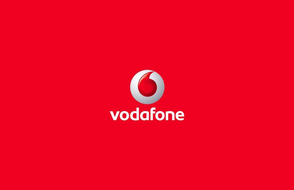 Web_Vodafone_Page_01.jpg