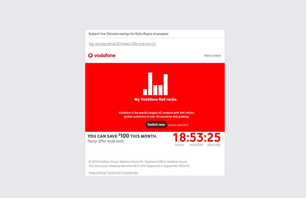 Web_Vodafone_Page_04.jpg