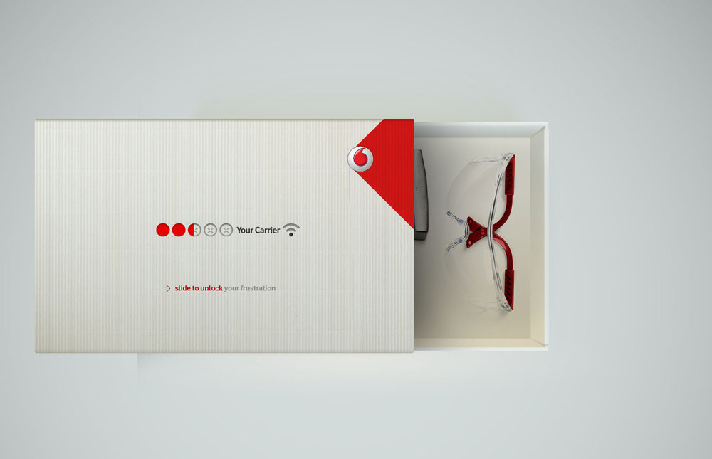 Web_Vodafone_Page_08.jpg