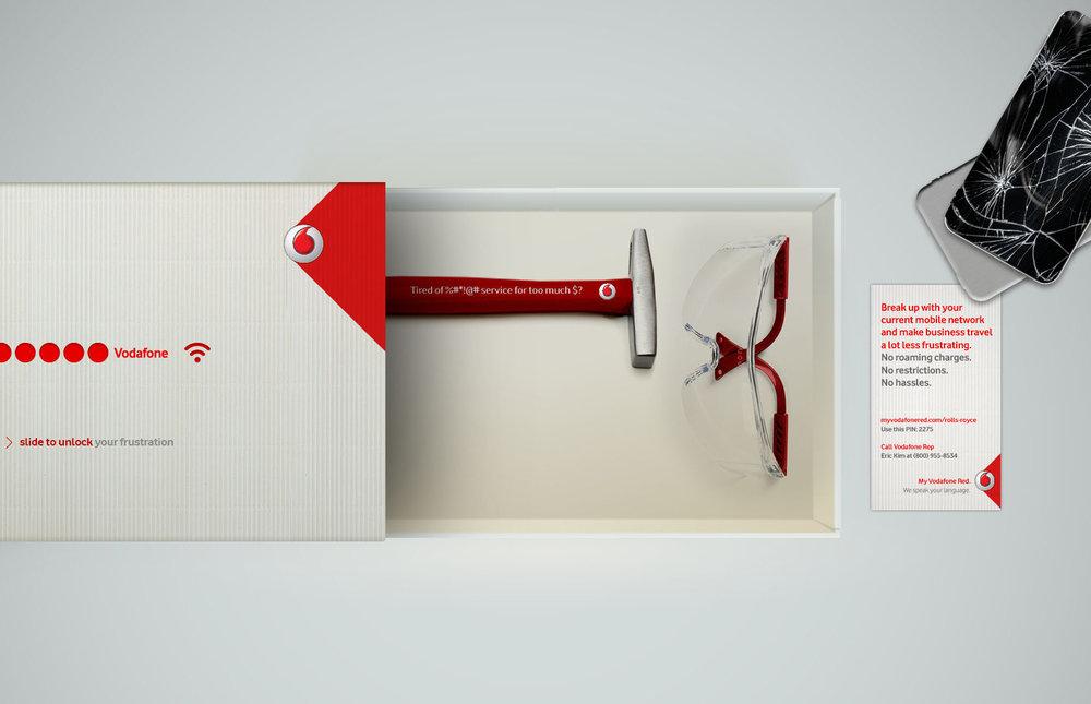 Web_Vodafone_Page_10.jpg