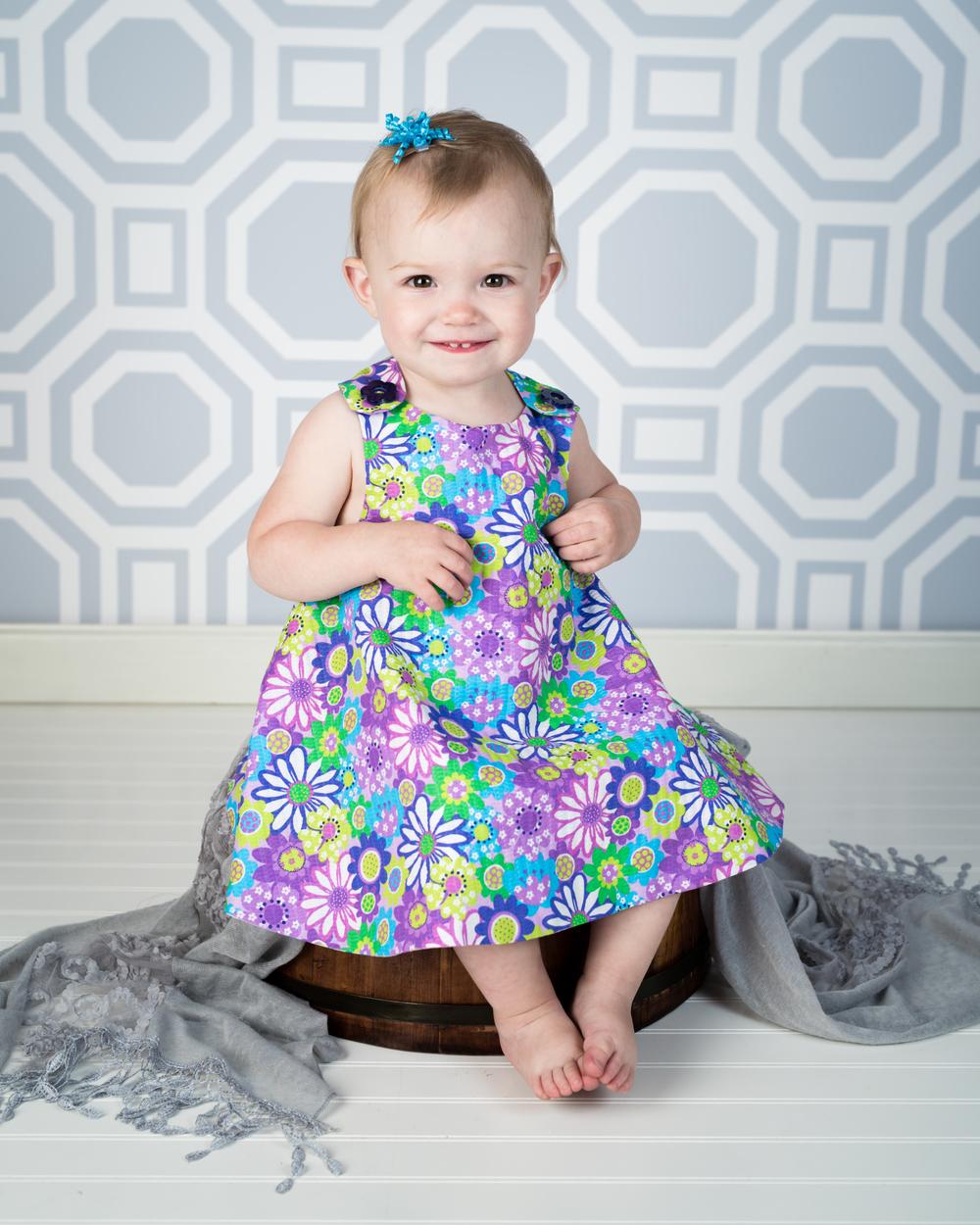 Amira White 18 months -5.JPG