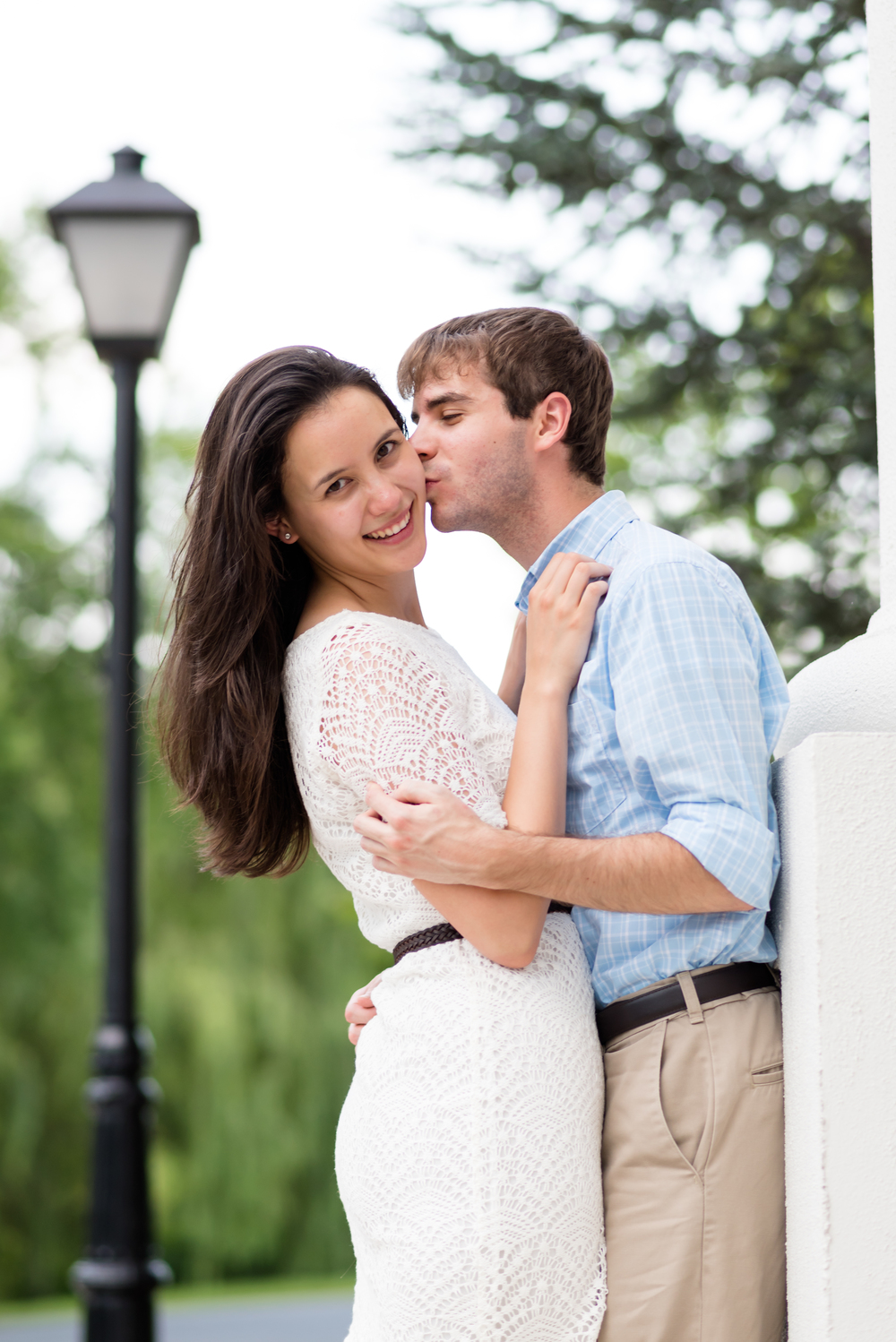 Fritchman Joe Engagement-55.JPG
