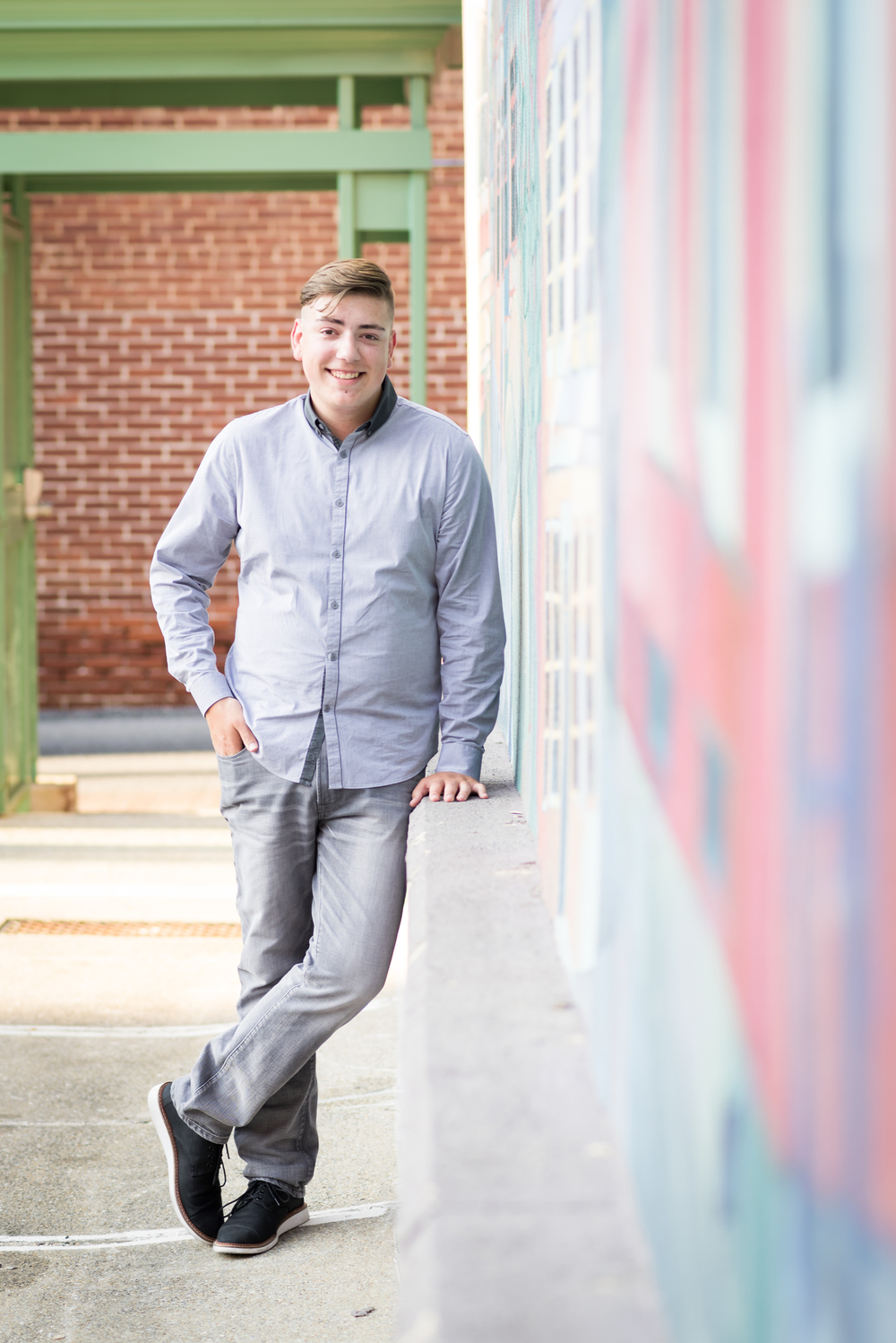 Jonathan Senior Session-27.JPG