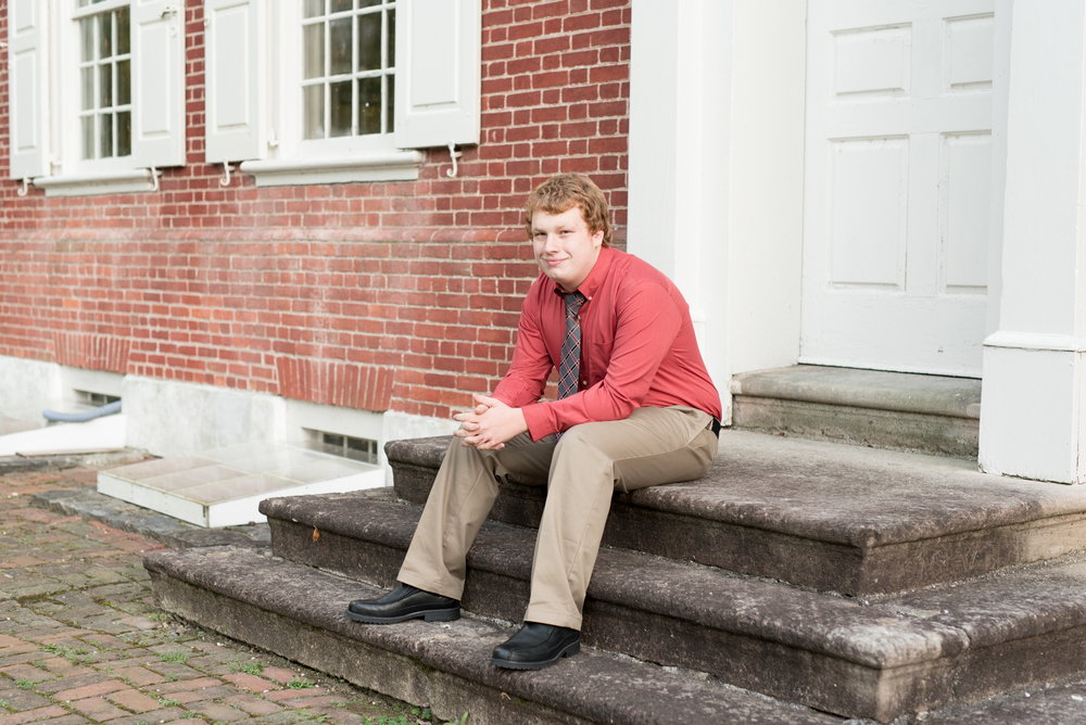 Jacob - Senior Photos-6.JPG