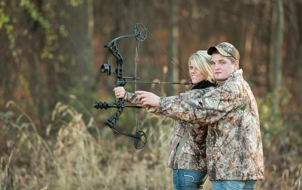 Remington and Katherine Engagement-48.JPG