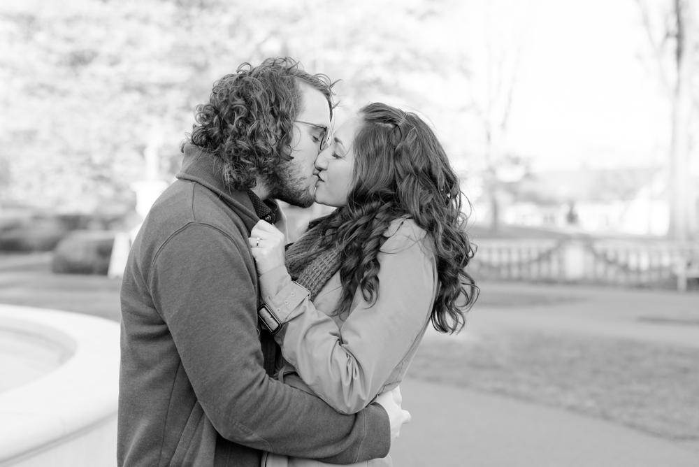 Miller-Bubba Engagement -28.JPG