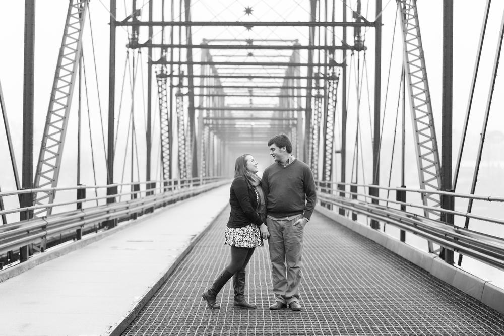 Luke and Katie - Engagement-65.JPG