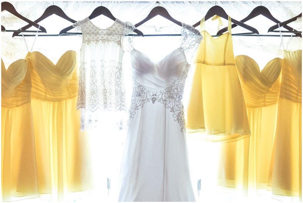 Finest Katherine Remington Wedding Lancaster Pa U With Dresses