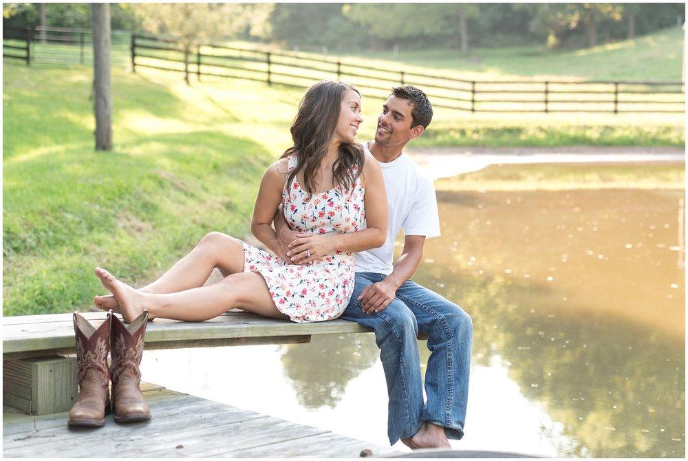 lancaster-pa-pond-wedding-photography-engagement-session-photo