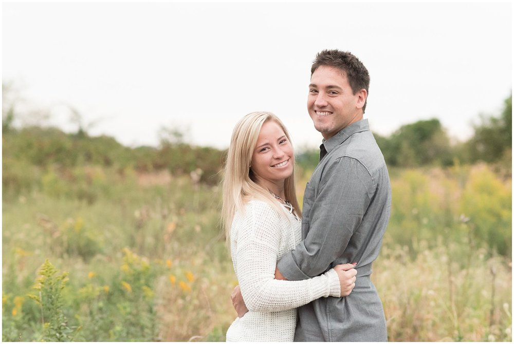 rockford-plantation-engagement-wedding-photography-lancaster-pa-photo