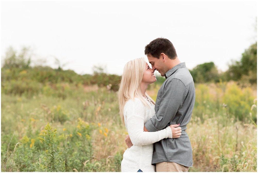 Rockford-plantation-engagement-session-wedding-photography-photo