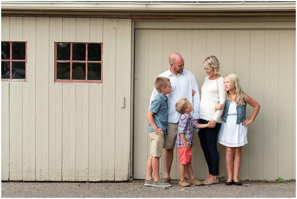 family-lancaster-photographer-family-Leola-photo