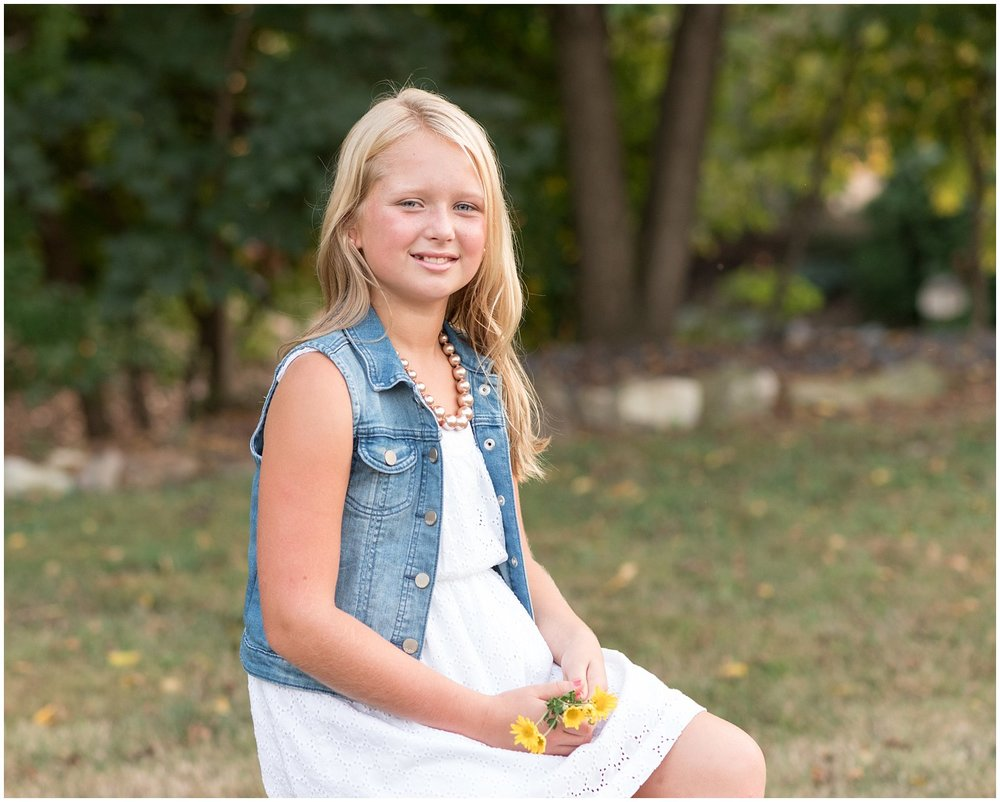 lancaster-family-photographer-portrait-outdoor-goldensun-photo