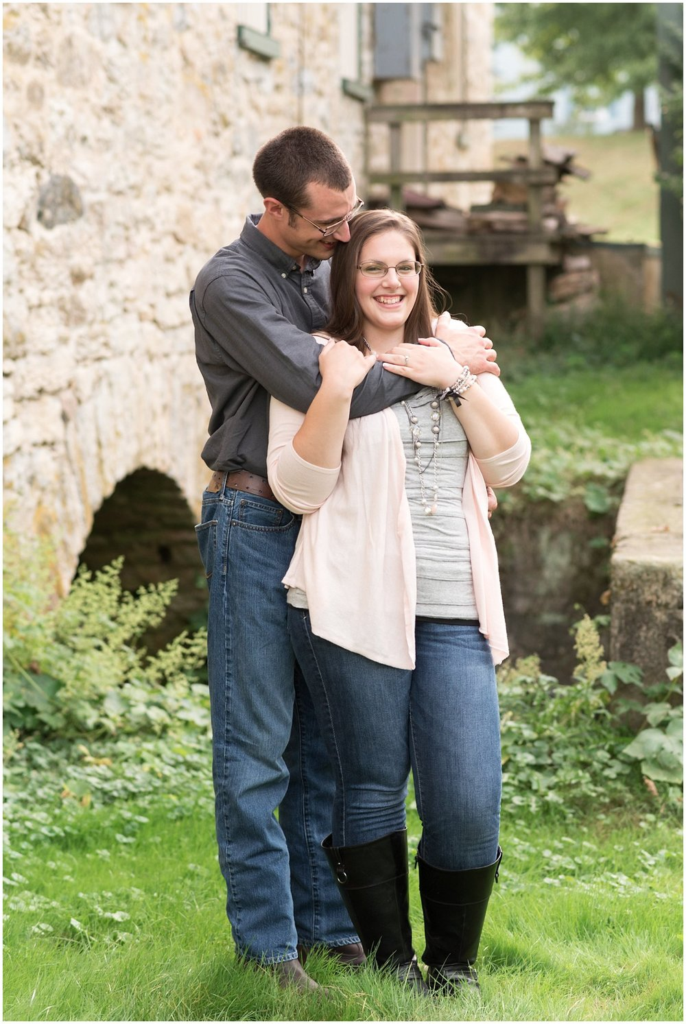 willow-tree-lancaster-pa-lancaster-county-wedding-photography-photographer-engagement-photo