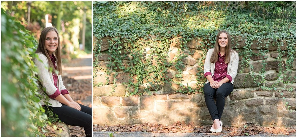 Senior-photography-lancaster-county-photographer-mount-gretna-photo