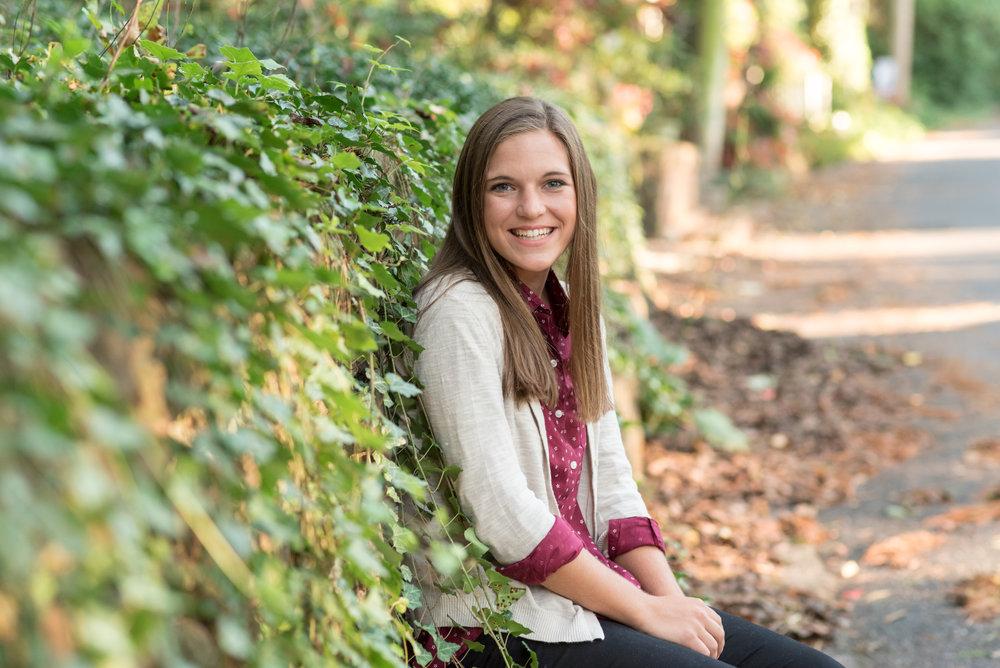 Marissa Senior -2.JPG