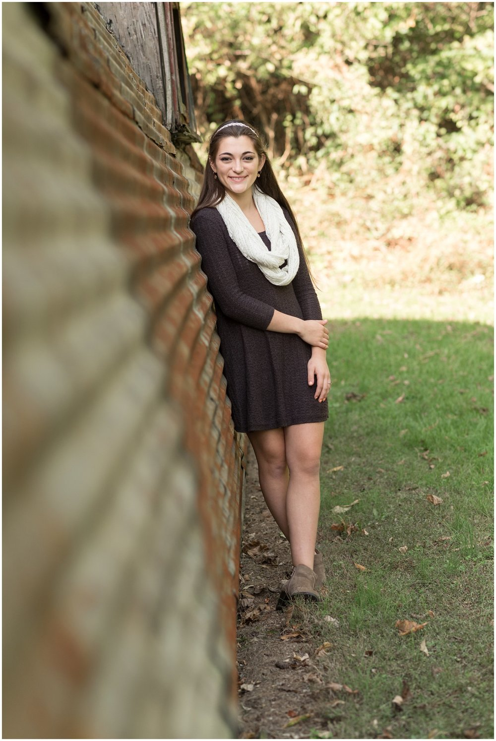 senior-girl-photography-lock12-holtwood-photographer-photo