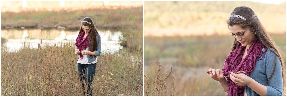 homeschool-senior-girl-lancaster-lock12-photographer-photo