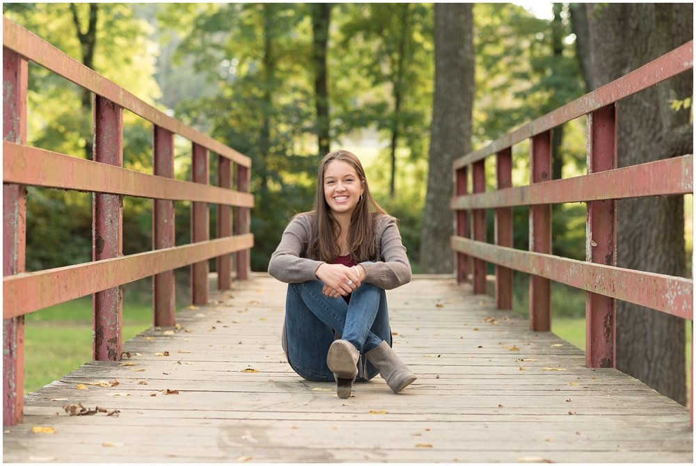 lancaster-senior-photographer-photography-girl-foot-bridge-photo