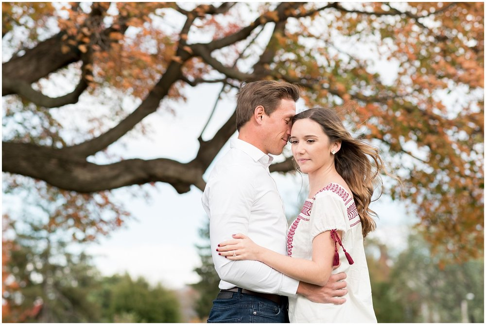 lancaster-photography-buchanan-park-photographer-engagement-photo