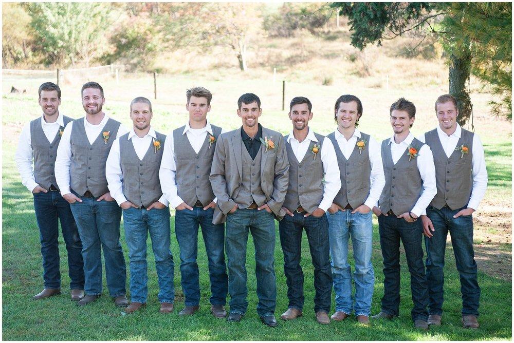 lancaster-wedding-photography-farm-wedding-outdoor-photo